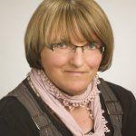 Birgit Nothelle