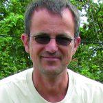 Thomas Müting, Zuchtleiter