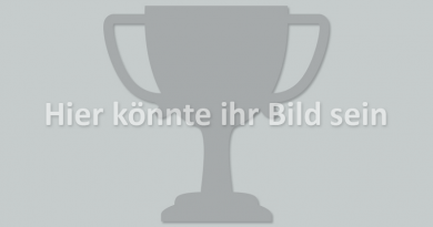 Gemeinschafts-Rassehund-Spezialausstellung 2018 Groß-Gerau