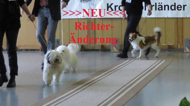 Meldestatistik Steinhausen 2017